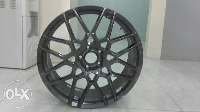 4wheel rim for sale