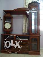 Exp Leaving - Wall unit for sale - Hurry up