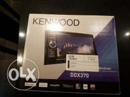 Kenwood Screen brand new price reduced further