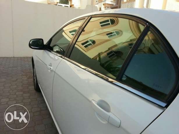 Best Discount for 1st comers- Chevrolet 2008 model for sell - 1200 OMR مسقط -  5