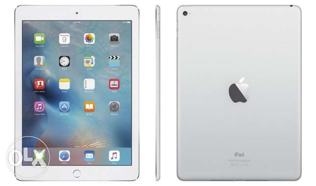 Looking for Ipad air 16-32GB
