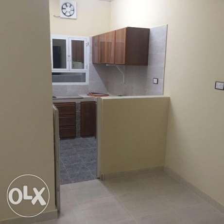 Apartment for rent in Mutrah only for families مطرح -  4