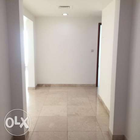 Amazing 2BHK Apartment for Rent in MGM مسقط -  3