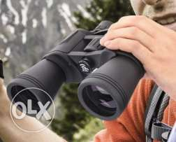 10 x 50 Binocularsدوربين for Bird Watching Sightseeing Climbing