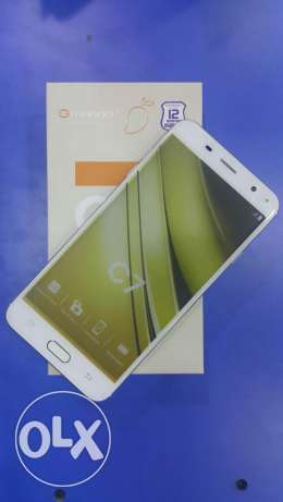 New c7 chinese phone