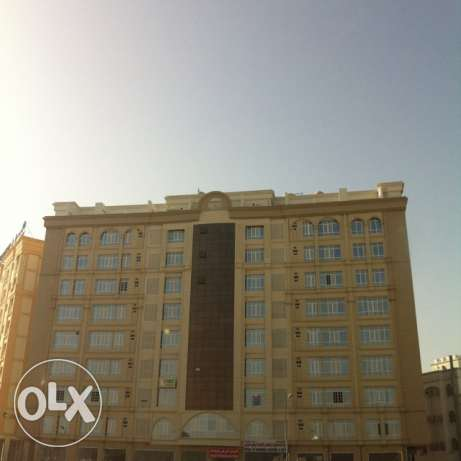 Apartment for rent in Al khoudh