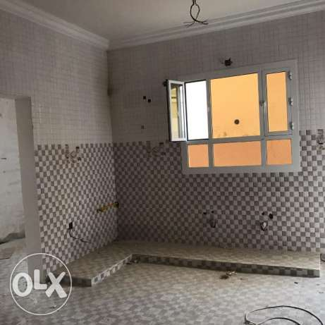KP 804 Brand new Twin Villa 7 BHK in khod 6 for Sale مسقط -  8
