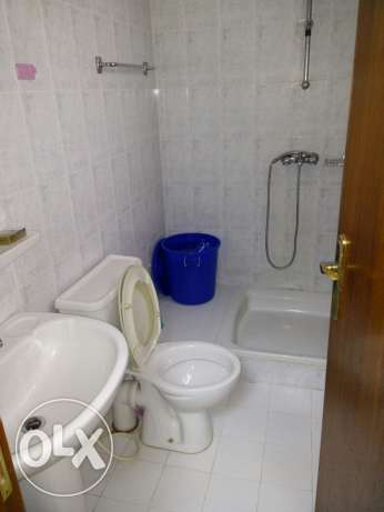 Room for rent in prime location rawasco al khuwair مسقط -  4
