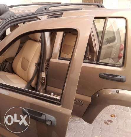 jeep for sale صلالة -  3