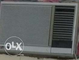 ac for sale ro 40