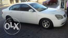 Kia optima for sale expat driven