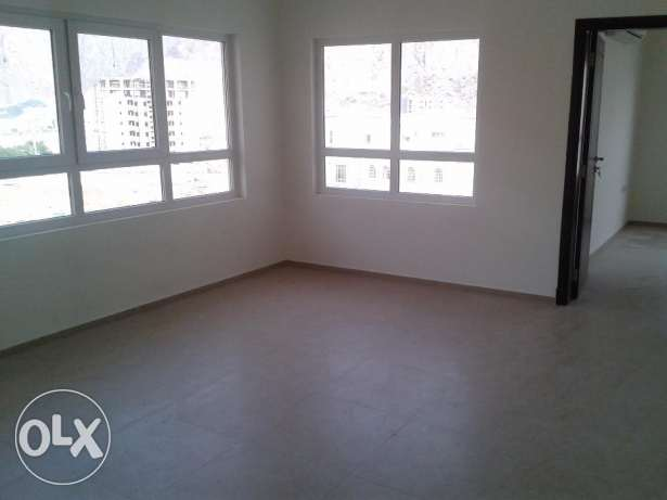 Brand New Executive Villas For Rent in bousher Height مسقط -  8