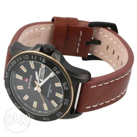 Watches for Sale مسقط -  1