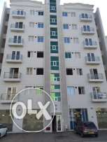 nice flat for rent in alkhod mazzun street in a new building