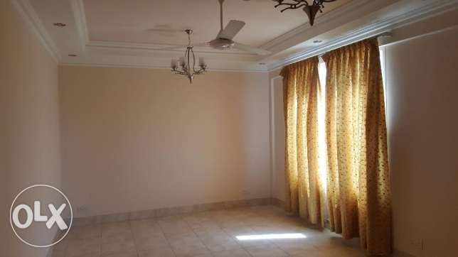 2bhk flat for RENT in qurum Near PDO