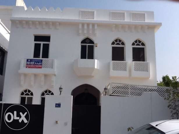 GREAT DEAL - Gorgeous Bright Villa with Sea View 5min from Intercon القرم -  1