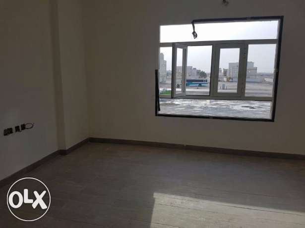 3BHK big Apartment for Sale near Sultan Centre, Al Qurum بوشر -  1