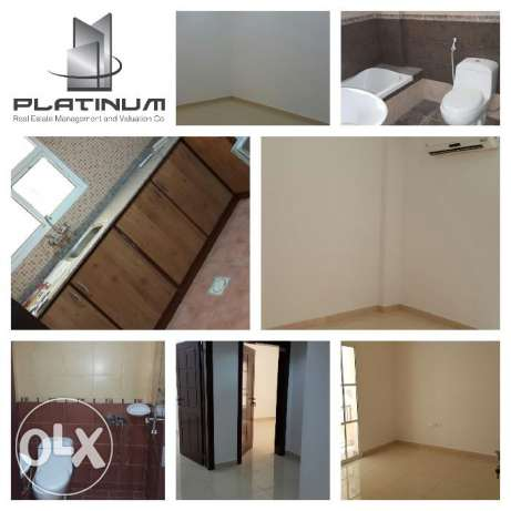 2BHK Apartment Al Mawalah South FOR RENT near Al Saraya LCC pp34