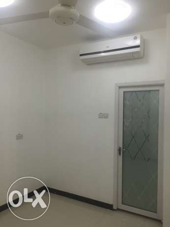 flat for rent-families only-muscat(alkhoudh village) السيب -  3