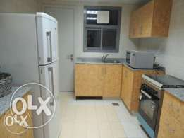 Apartment for rent in muscat gallery 3 bhk pp 04.