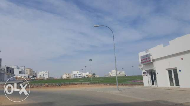 2 Bed Room Apartment Very Close to Oman Convention Exhibition Center بوشر -  8