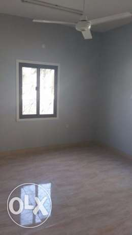 Azeba this flat behind elmera Apartment 2 BHK - 2 bedrooms - Hall 2 b