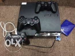 hacked Sony PS3 updated software