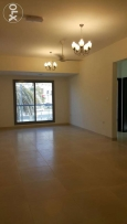 Brand New Excellent Finishing Quality Modern 2Bhk Apartment