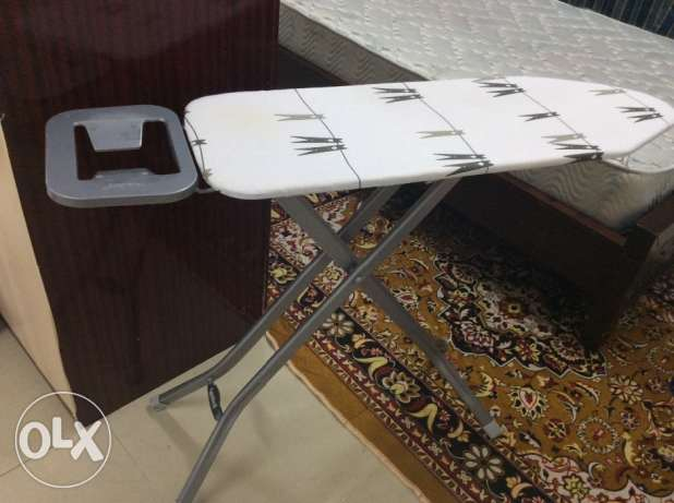 Royalford Ironing board