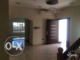 1 Month Free - 5 BHK + 1 Maid Room Villa For Rent in azaiba Nr.Zubair