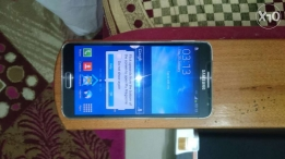 Samsung Mobile Note 3 Neo. Dual Sim. Nice condition