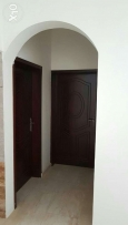 Flat for rent in Sohar