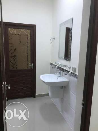 nice flat in south mawaleh
