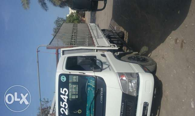 House shifting and labor and carpenter