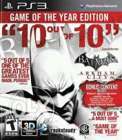 im looking for this games ps3