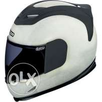 هلمت خوذة icon helmet