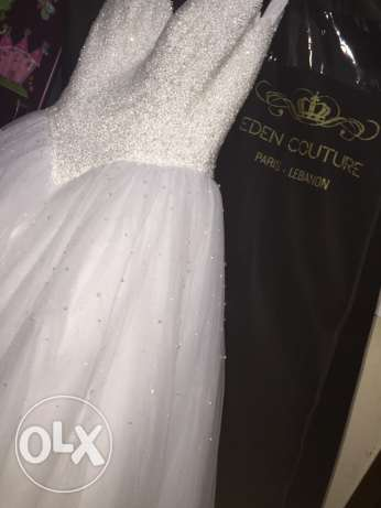 wedding dress صلالة -  6