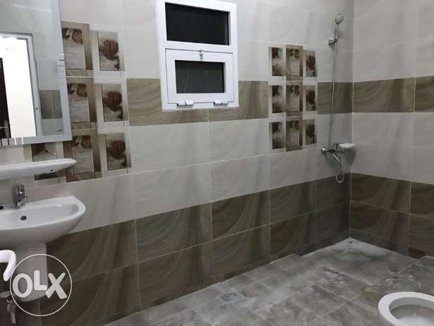 KP 858 Villa 5 BHK in Mawaleh South for Rent مسقط -  4