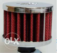 K&N High Flow Air Filter Original (Small)