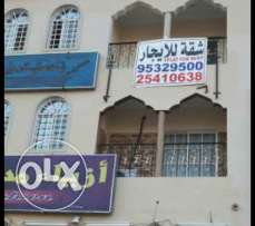 Apartments for Rent Great flat for business NIZWA