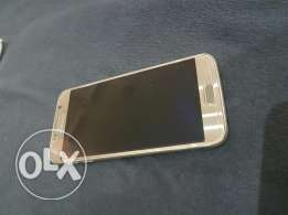 S6 in perfet condition