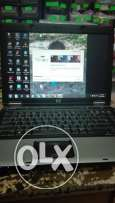 Laptop hp new condition