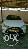 Toyota Camry 2016 No.1 for sale