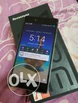 Lenovo vibe shot camera phone excellent condition new