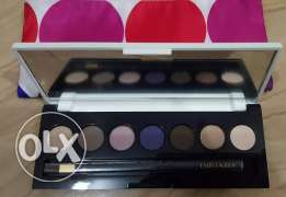 Estee lauder eye shadow from AMERICA