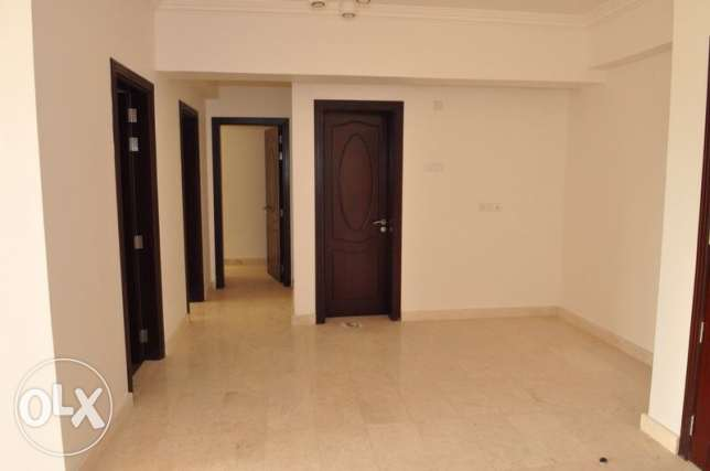 Flat For Rent Al Hail North High Quality