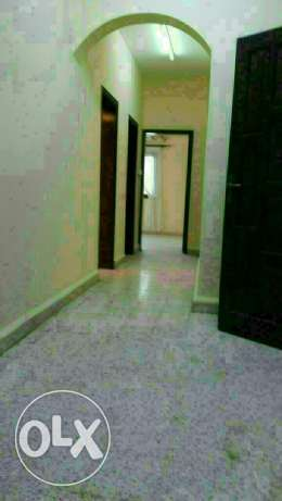 Flat for rent in khuwaier مسقط -  5