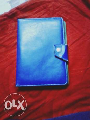 7 inch tab cover
