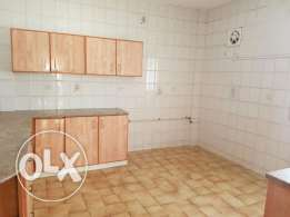 3BHK Flat for Rent in MQ (RF 225)