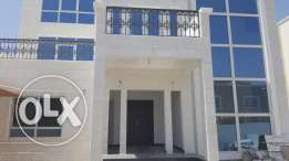 7BHK Residential Villa for Sale in Azaiba behind Al Fair